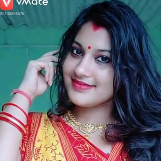 Priyanka Sarangi  TikTok