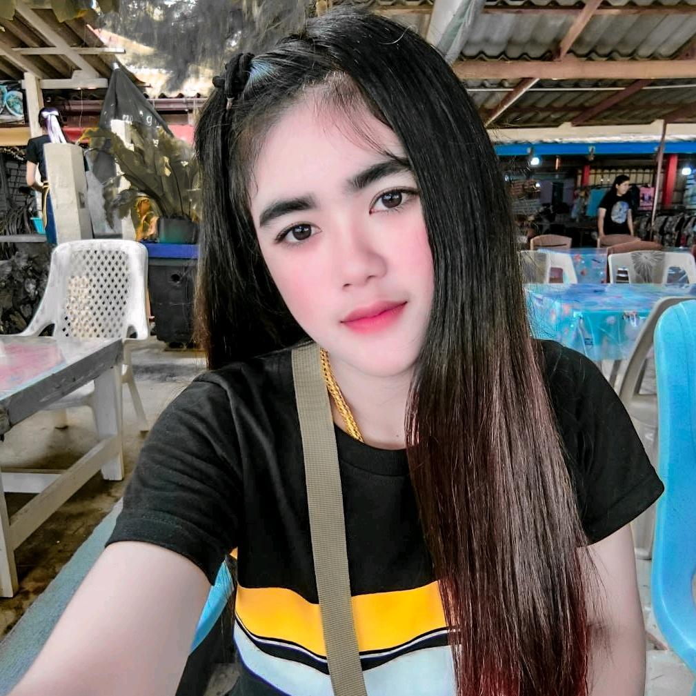 Ladawan Bunmaphueng TikTok