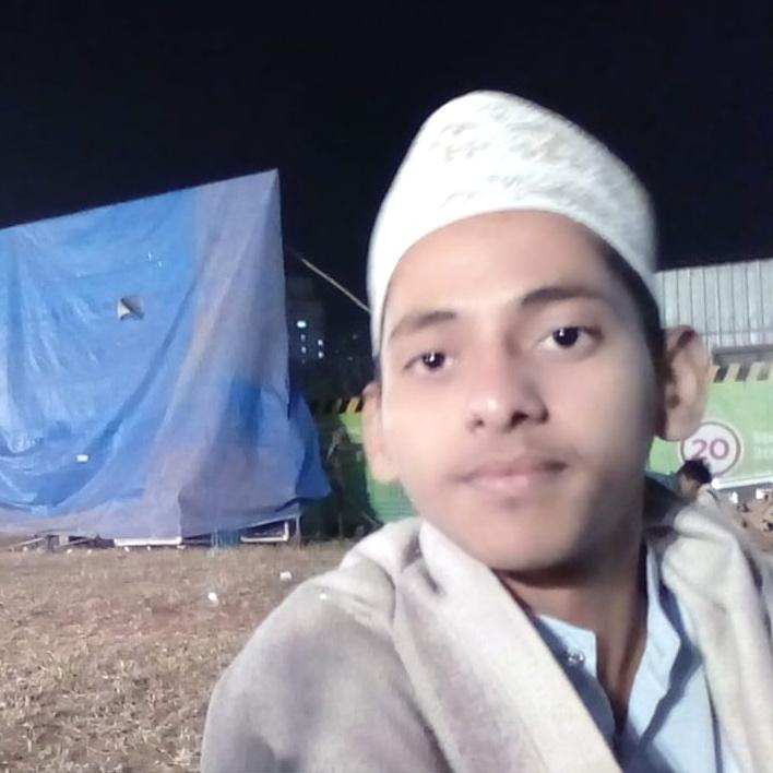 SaeedKhan TikTok