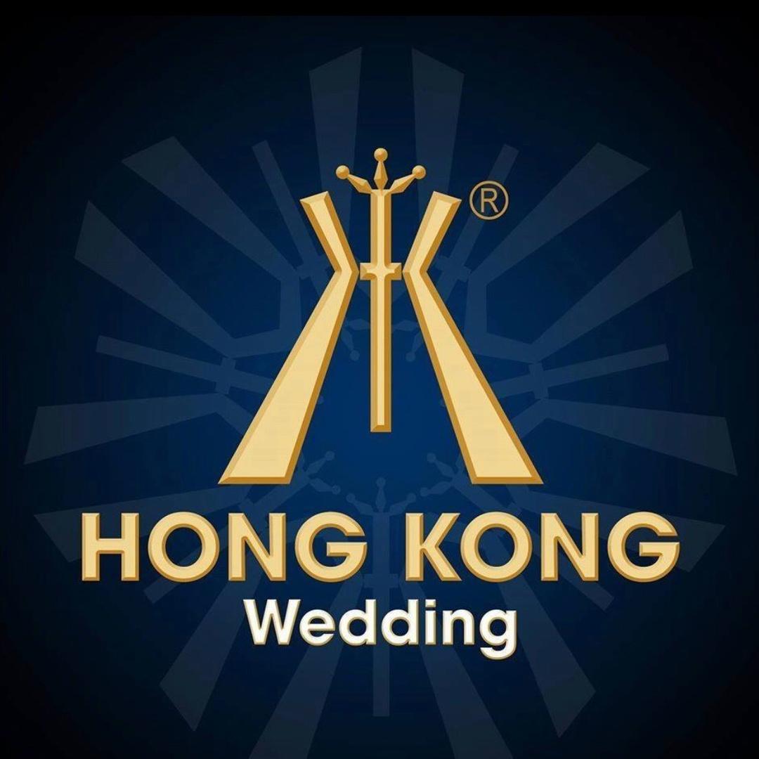 HongKong Wedding TikTok