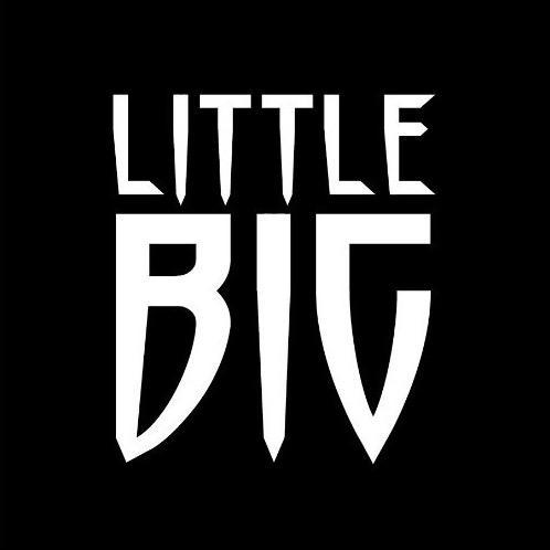 littlebig TikTok