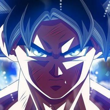 Dragon Ball Fan 🐉 TikTok