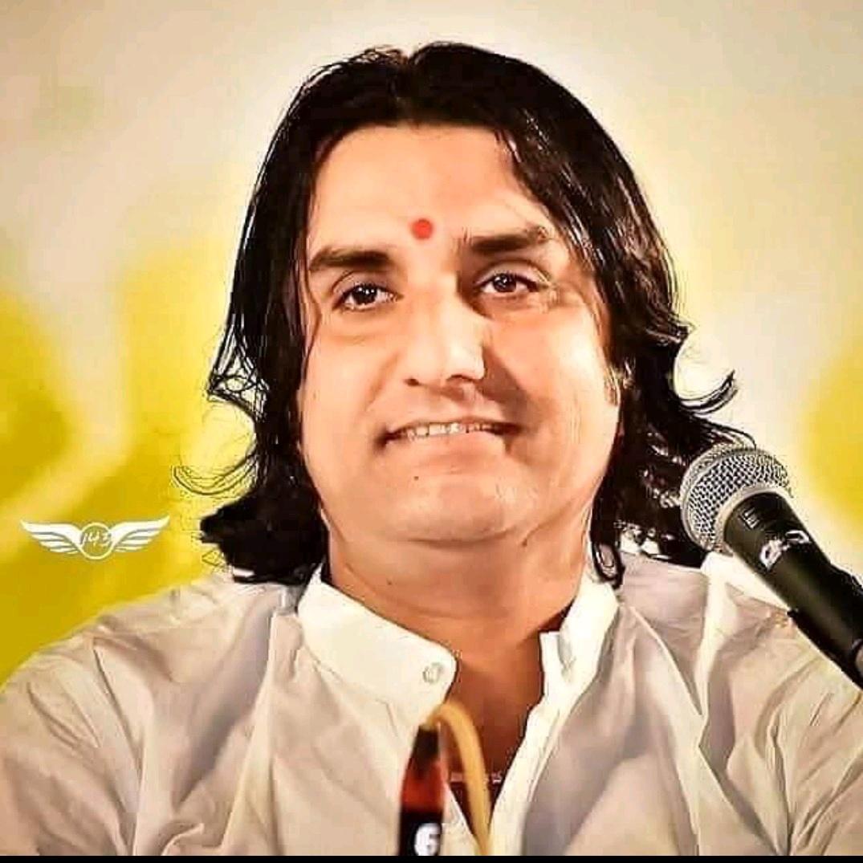 Prakash Mali Bhajan ™ TikTok