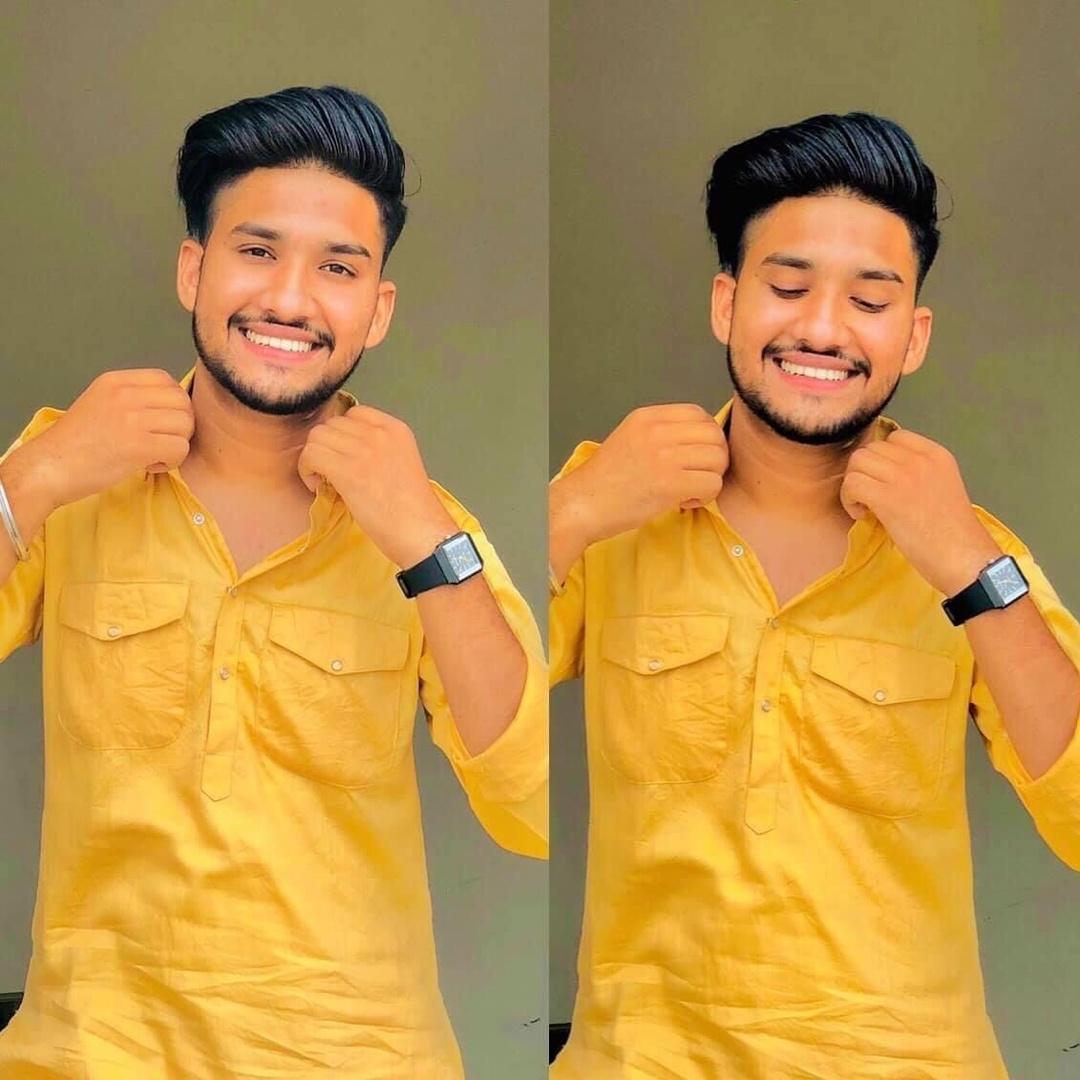 Ranjit_Singh TikTok