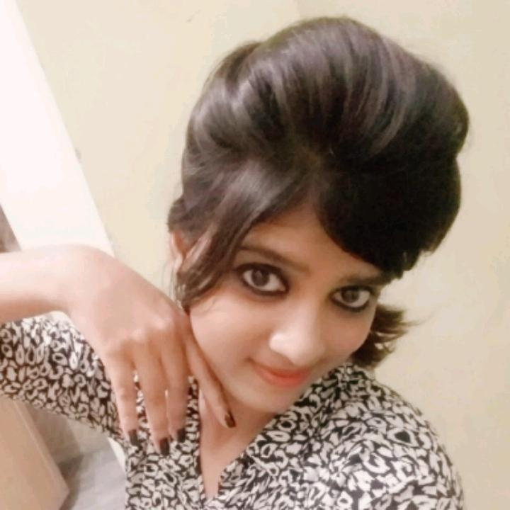 manisha_gupta25 TikTok