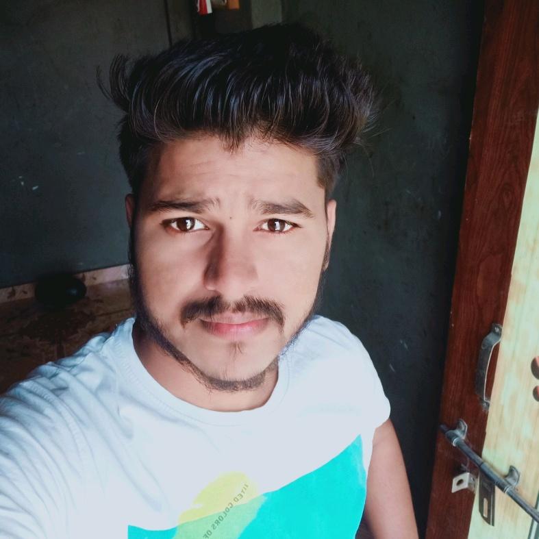 Vahab R Shaikh TikTok