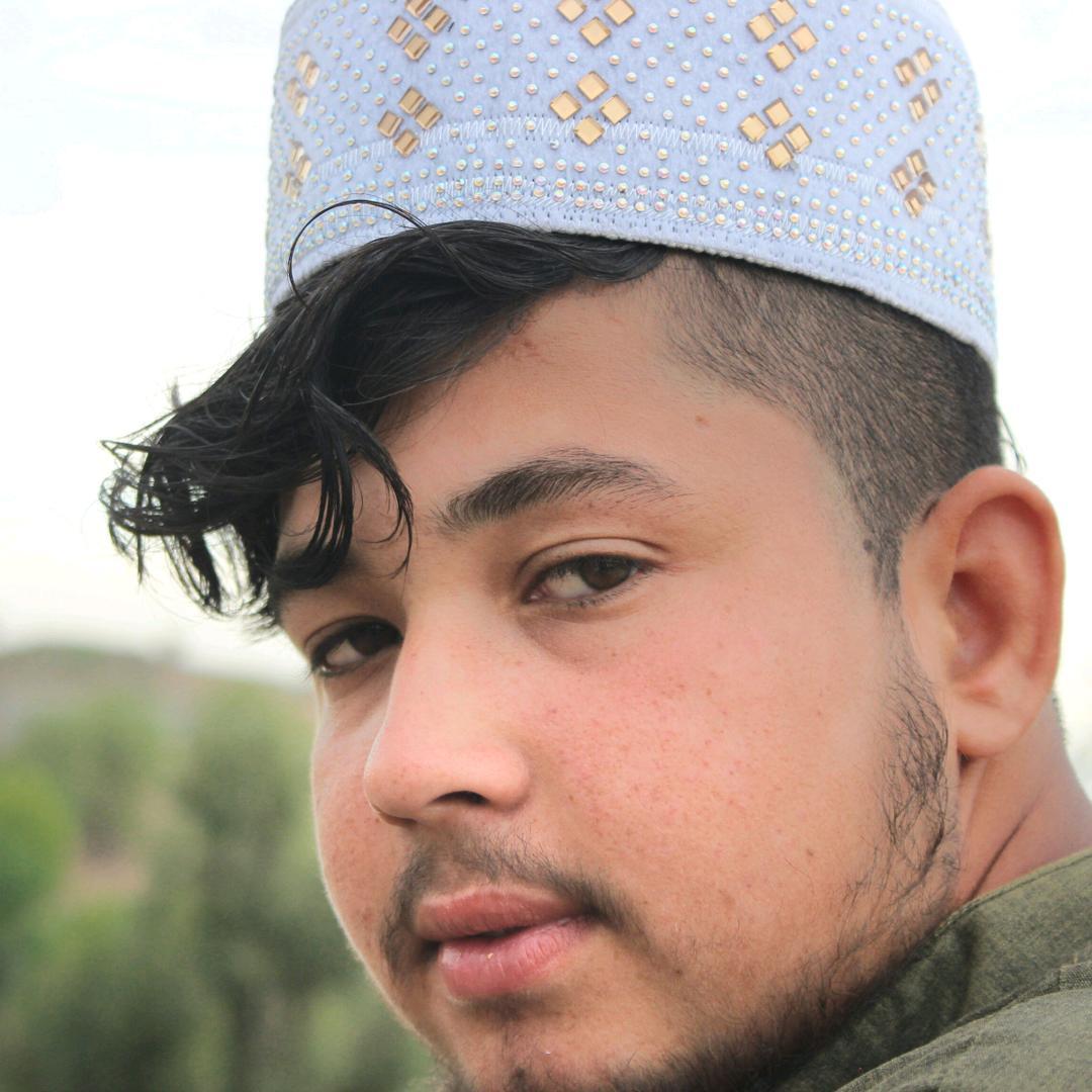 Abdul Raziq TikTok