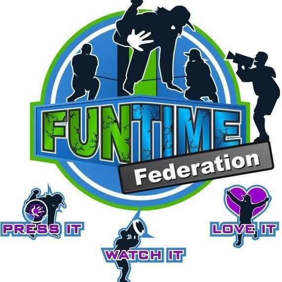 Fun Time Federation TikTok