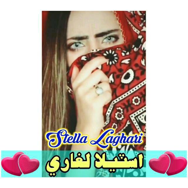 Sallar_Sindhi TikTok