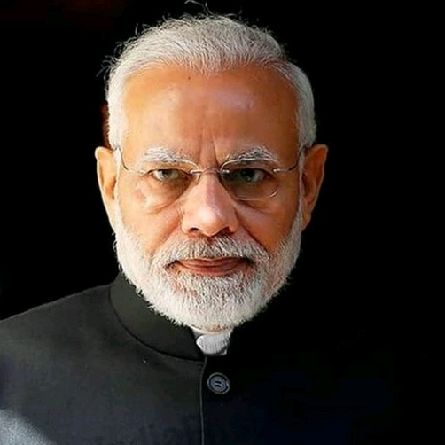 pm_narendramodi TikTok