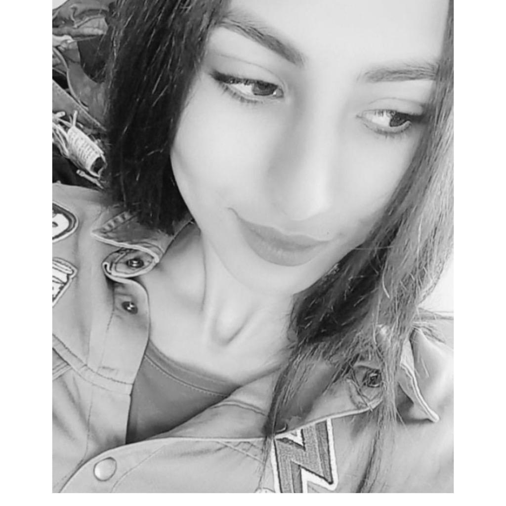 Basma _Bouamri TikTok
