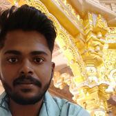 Shubham Kashyap TikTok