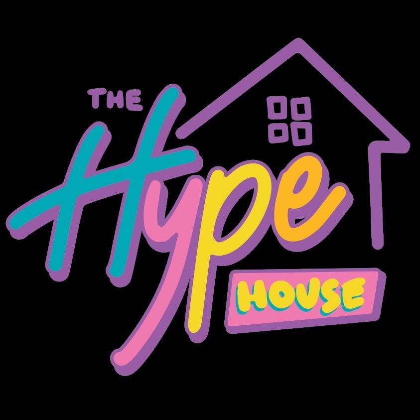 thehypehouse TikTok