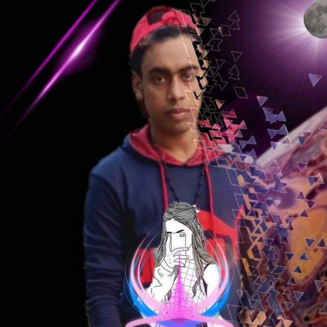 @israful,,Khan,_0007 TikTok
