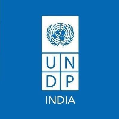 UNDP India TikTok