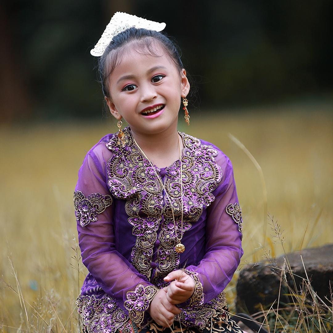 muhridwan23 TikTok