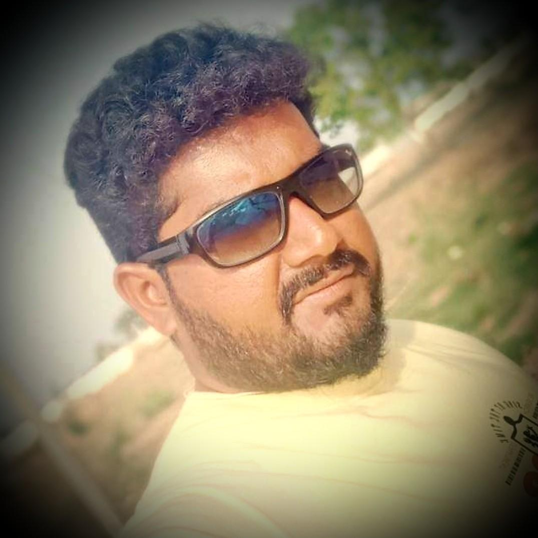 bhaskar TikTok