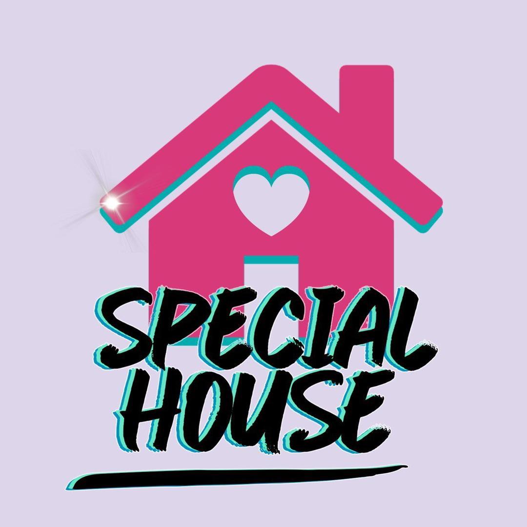 special_house_rus TikTok
