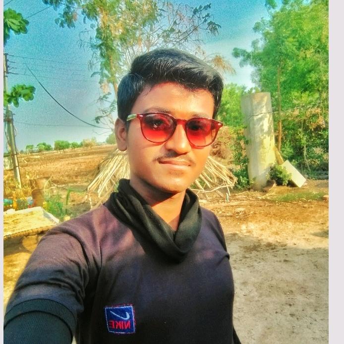 Mr. Anil Jadhav TikTok