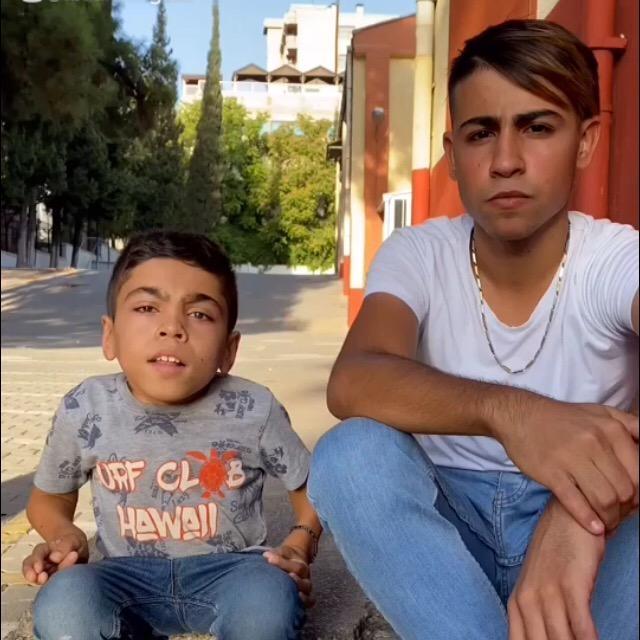 İbrahimCan TikTok