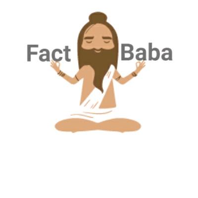 fact_baba TikTok
