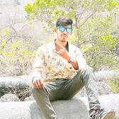 Ajay 143 2. TikTok