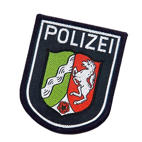 Polizei NRW TikTok