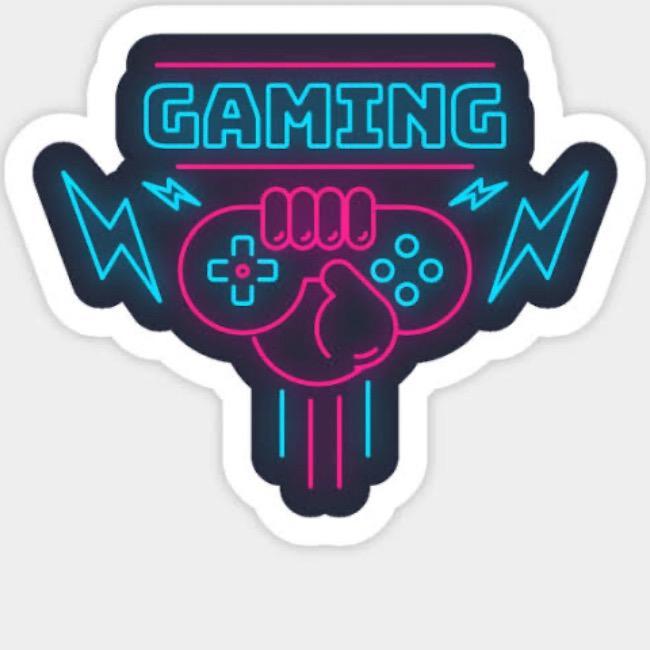 Gamer TikTok