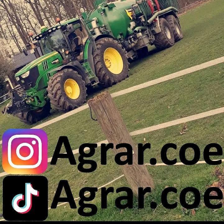 Agrar.coe TikTok