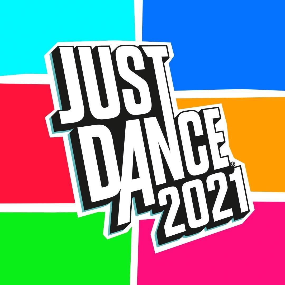 justdancegame TikTok