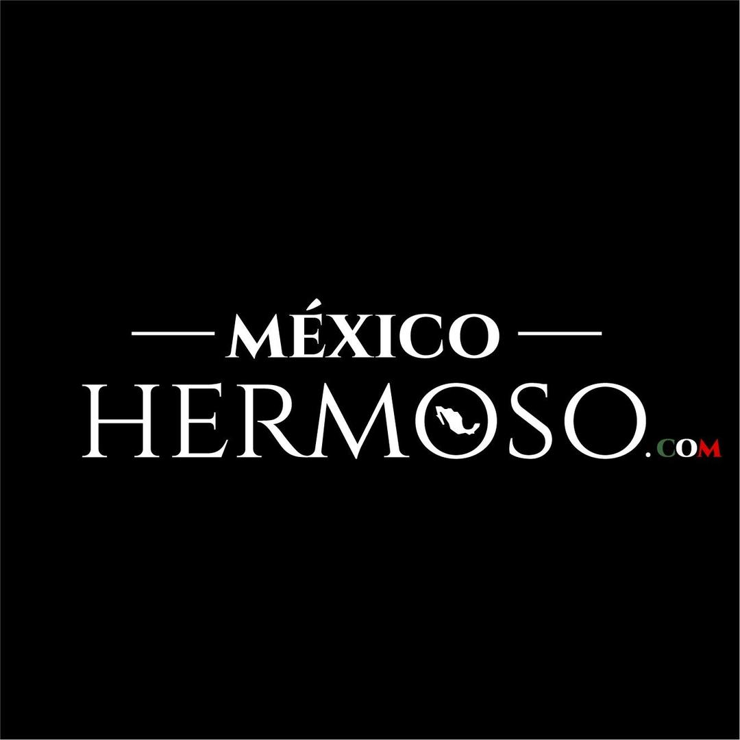 México TikTok