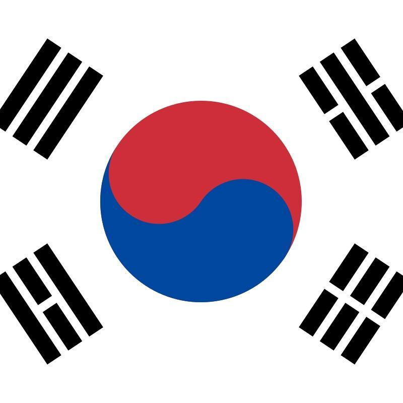 from ur korean gal😗 TikTok