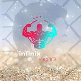 infinixmedia19 TikTok
