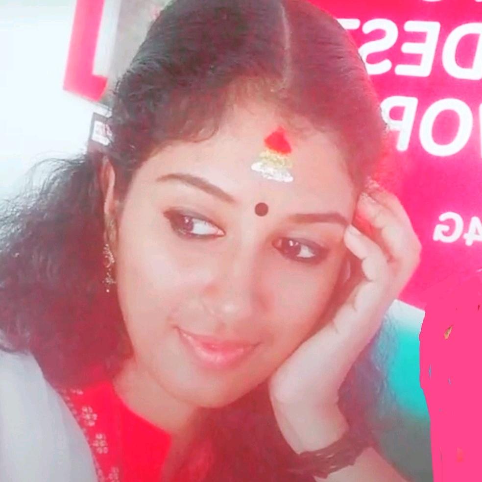 Krishna.2255 TikTok