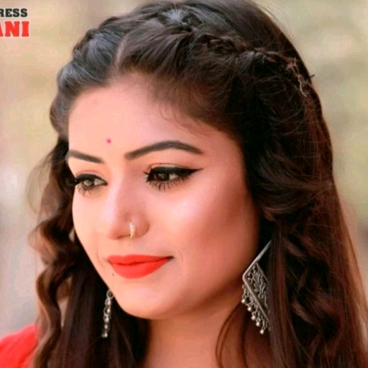 bhojpuri_hot_rani TikTok