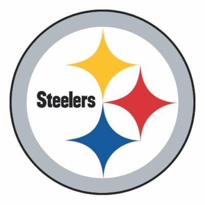 Pittsburgh Steelers TikTok