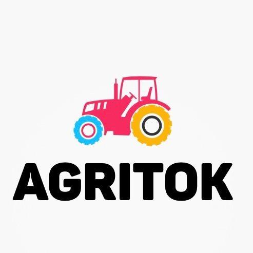The Agris TikTok