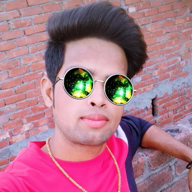 Rohit Kumar TikTok