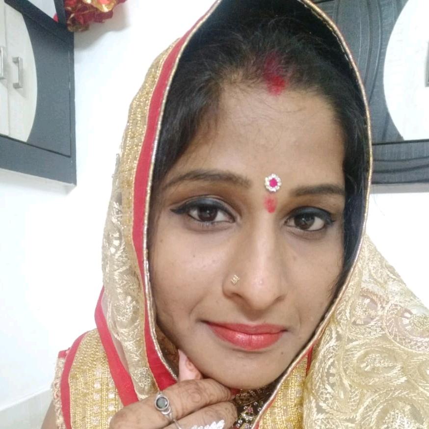 Sangeeta Kumawat 444 TikTok