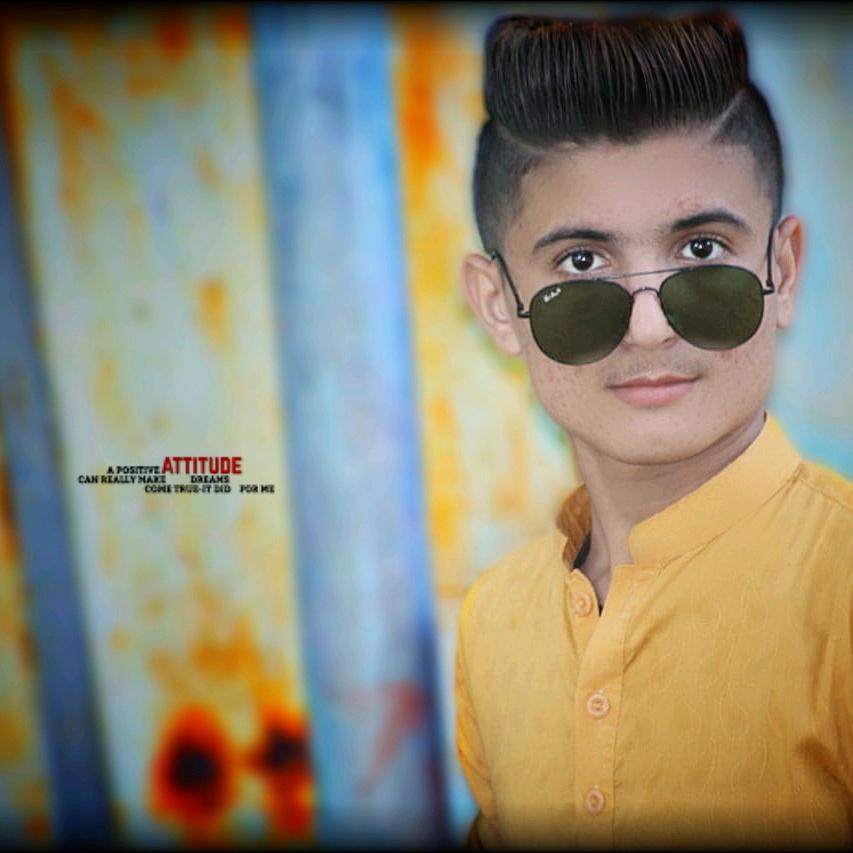 itx__Muhammad_Waqas TikTok