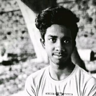 Ravi Raj 0.7 TikTok