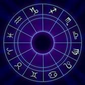 Zodiac Signs ❤️ TikTok