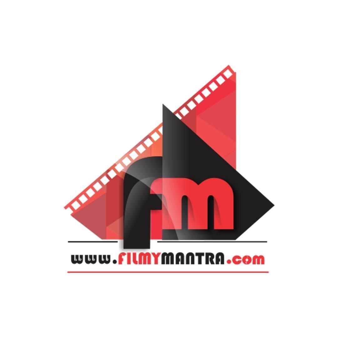 Filmymantra TikTok