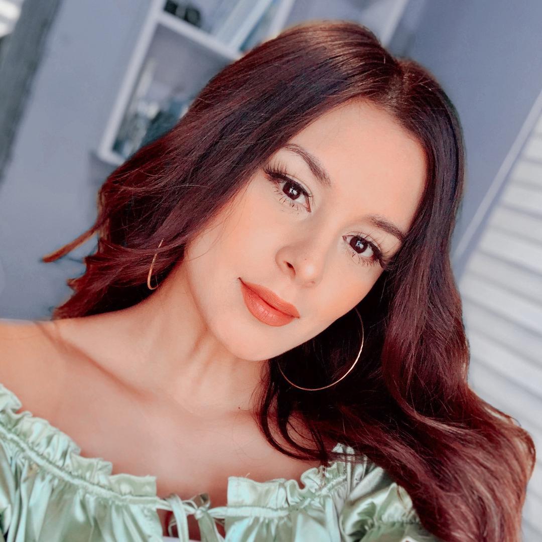 Michelle Bernal TikTok