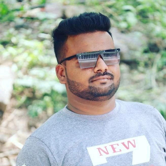Akshay khandagale TikTok