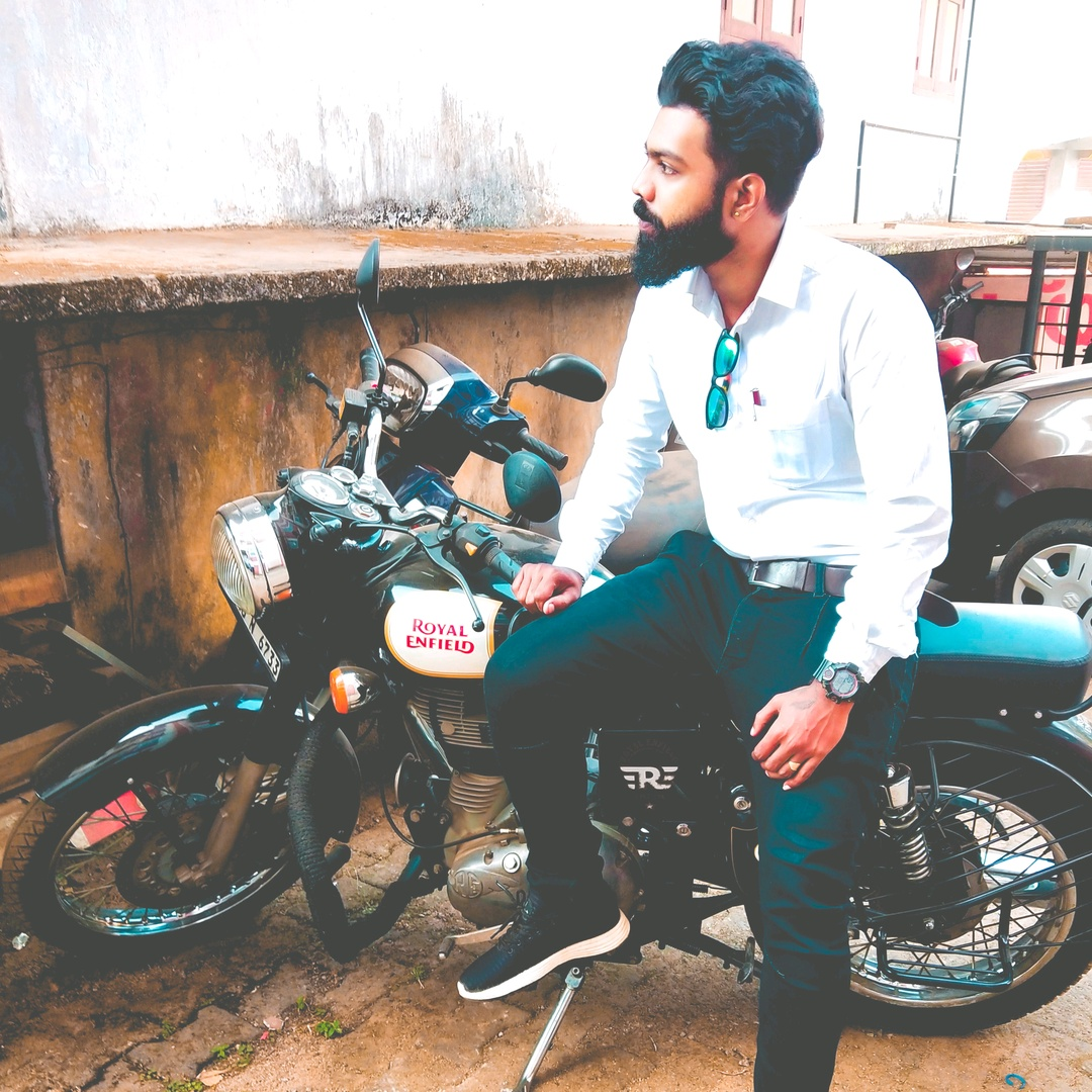 Raju Rajesh Cpy TikTok