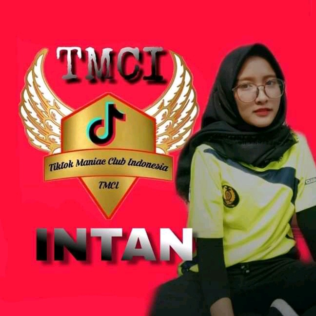 TMCI•intan TikTok