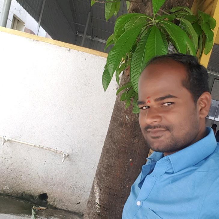 perumal Dharmapuri TikTok
