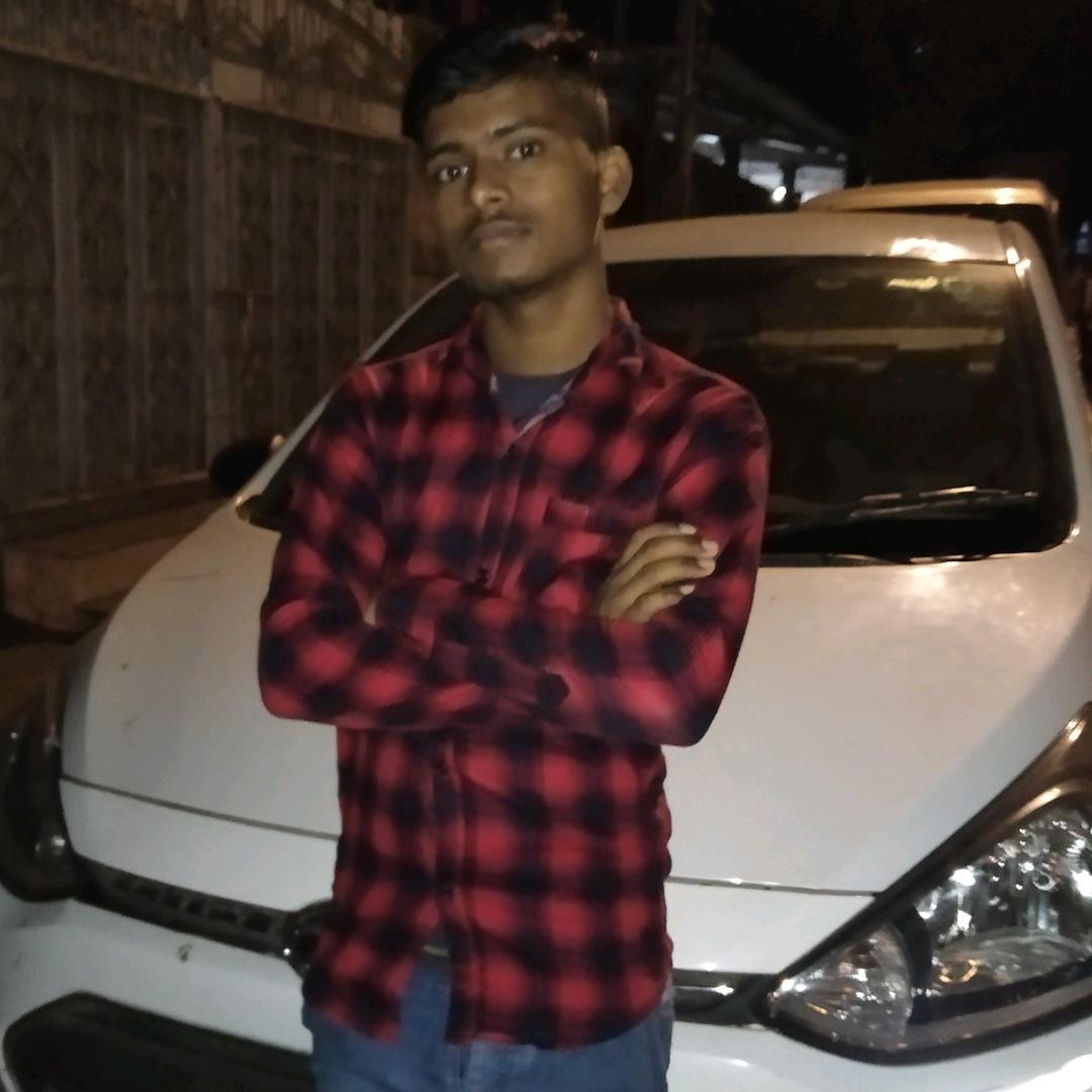 Dinesh Kumar TikTok