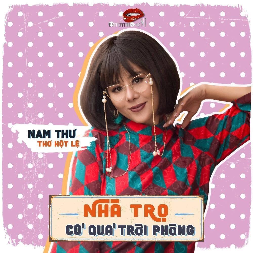 namthu.official TikTok
